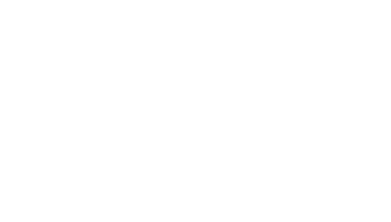 logo_claim_lhasa_trans_blanco