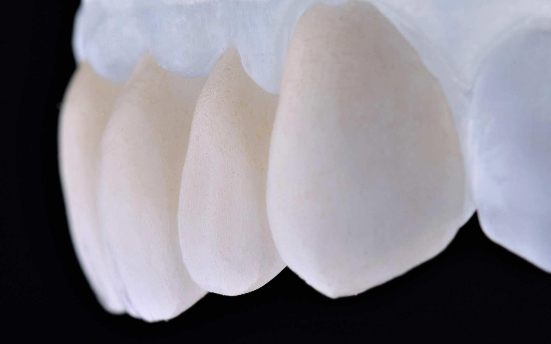 Enrique-Fresado-Ceramicas-2