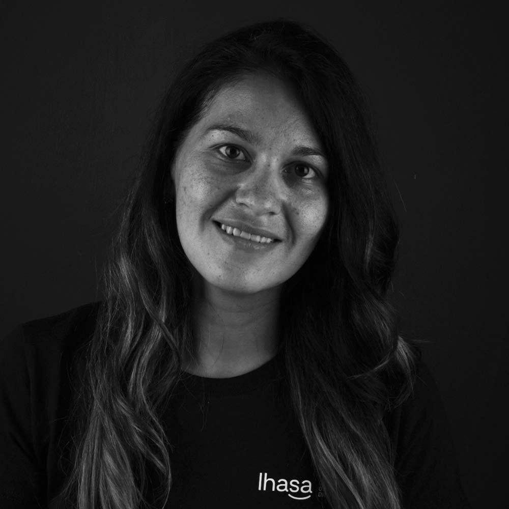 Lhasa-Team_Lizza-Sanabria