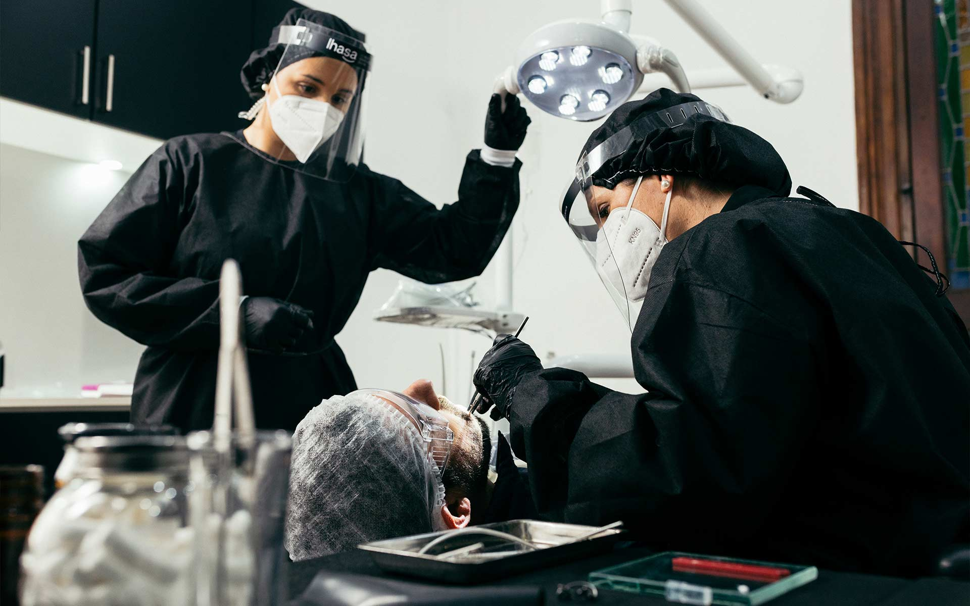 promesa-clinica-lhasa-1